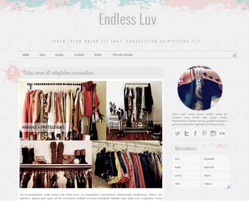 layout-free-pra-blogger2
