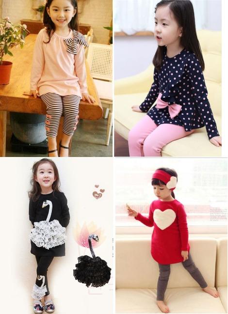 nova-2014-amor-sinal-baby-kids-roupas-para-meninas-conjunto-headband-casacos-calças-crianças-roupas-casuais
